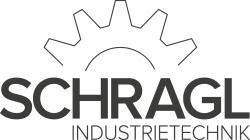 Schragl Industrietechnik