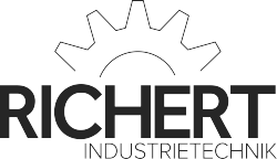 Richert Industrietechnik